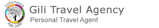 Gili Travel Agency | Gili Travel Agency   Disclaimer