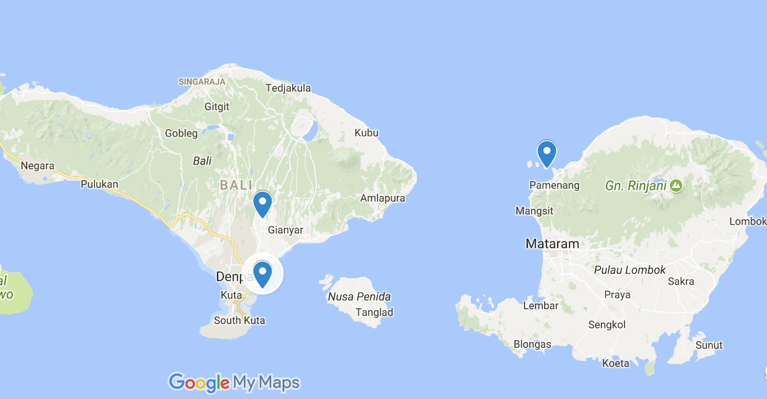 maps-bali-lombok-gili-holiliday-ask-julie-gili-travel-agency