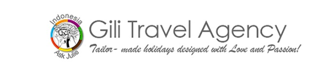 Gili Travel Agency | Gili Travel Agency   WAOW